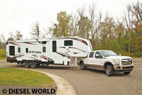 2015 Ford F250 Towing Capacity by 2015 F250 Towing Capacity For Fifth Wheel Html Autos Post