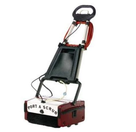 Floor Scrubbers For Sale by Top Features Of Floor Scrubbers For Sale That You Should