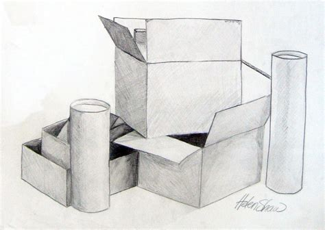 when i doodle i draw boxes drawing class boxes by hutchess on deviantart