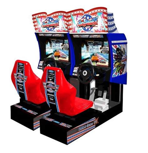 Sega Rally 2 Automat by 104 Best Images About Arcade On Arcade