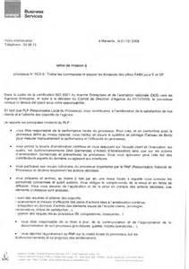 Exemple De Lettre De Démission D Un Conseiller Municipal Lettre De D 195 194 169 Mission Gratuit