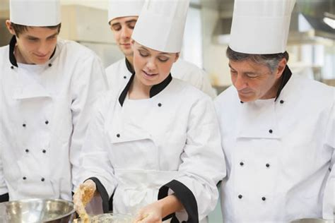 best pastry school top culinary schools in seattle the reluctant gourmet
