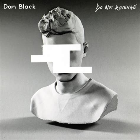 Dan Black dan black headphones lyrics genius lyrics
