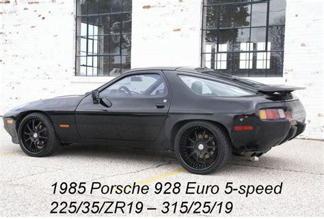 how to download repair manuals 1985 porsche 928 spare parts catalogs 928 on 19 quot s page 2 pelican parts technical bbs