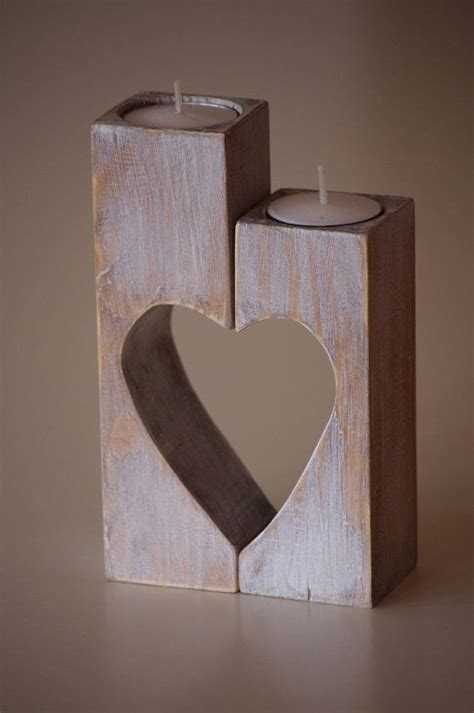 pin heart love progetti  ebanisteria