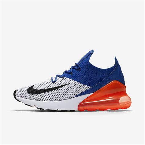 Nike Flyknit Air Max 15107m Brog nike air max 270 flyknit s shoe nike at