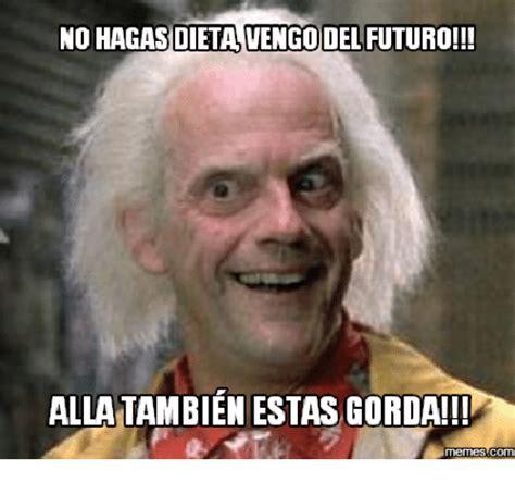 Imagenes Memes De Gordas | 25 best memes about meme gorda meme gorda memes