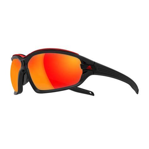 evo eye adidas evil eye evo pro sunglasses epictv shop
