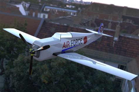 solidworks tutorial aircraft aircraft other solidworks 3d cad model grabcad