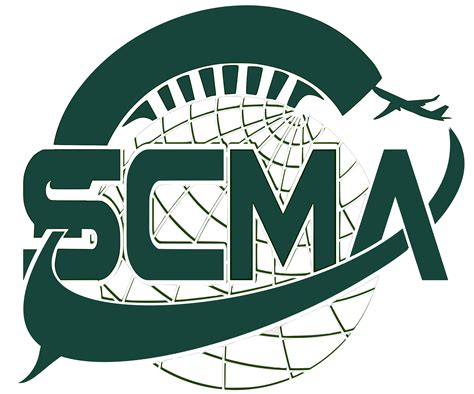 Msu Mba Supply Chain by Career Fair Msu Supply Chain Management Association