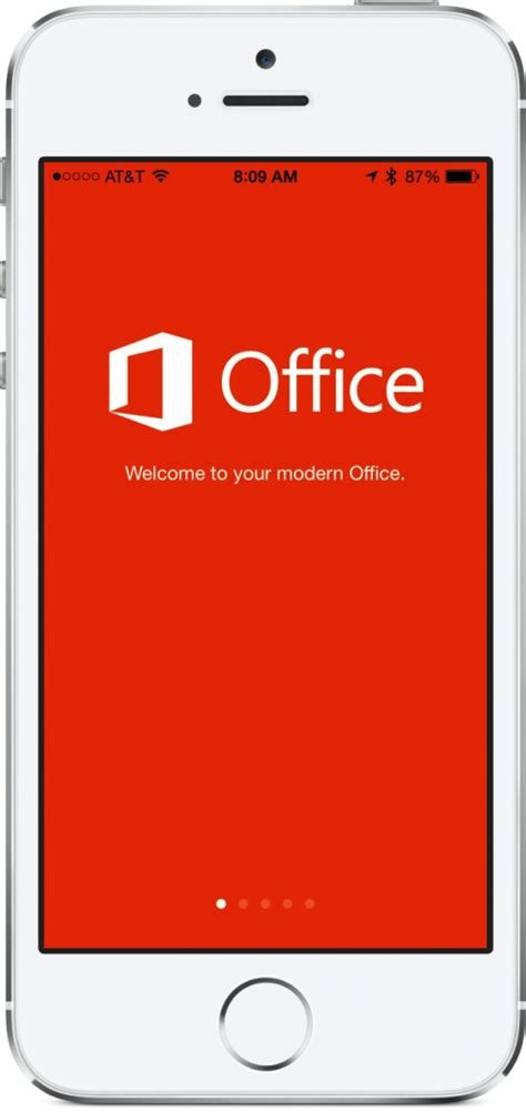 Ms Office App Free About That Free Microsoft Office App For Iphone Appadvice