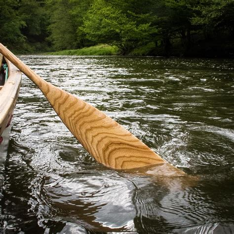 canoes and paddles canoe paddle workshop freeranger canoe