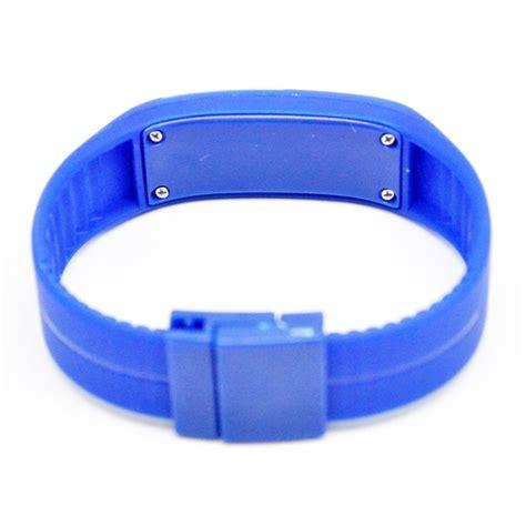 Harga Gelang New Balance jam tangan led nike adidas jualan jam tangan wanita