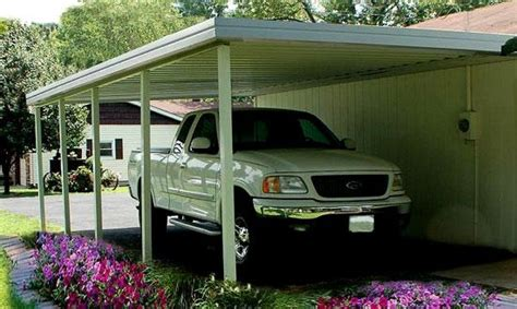 Where To Buy Awnings Near Me Delta Tent Awning Company Coupons Near Me In