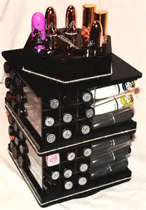 Lipstick Makeup Box Vanity Organizer Is By Simplify 25 Best Ideas About Lipstick Holder On Makeup