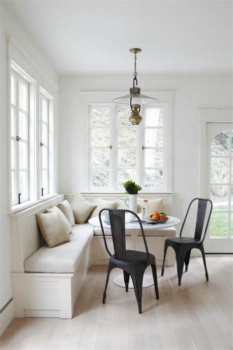 Eat In Kitchen Design Ideas 17 best ideas about eckbank on pinterest ana white