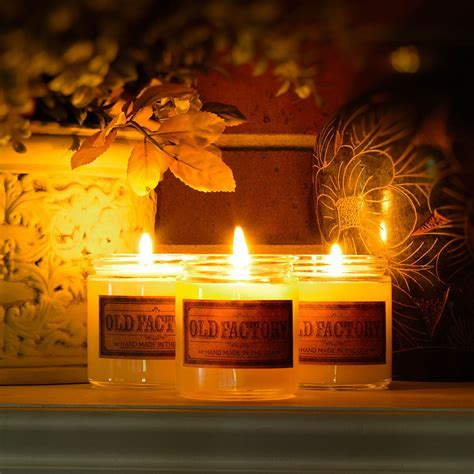 best scented candles for bedroom best scented candles new decorating ideas