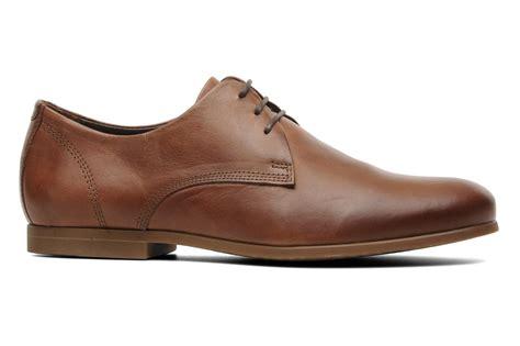honey shoes royal republiq cast derby shoe honey sole lace up shoes