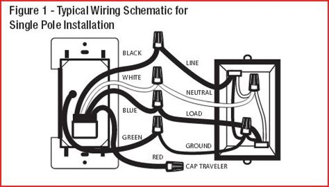 1 switch wiring diagram 2 for light fixtures 1 wiring