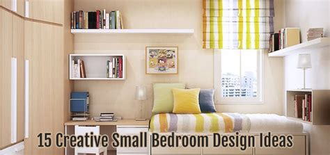 small bedroom makeover small room decorating ideas bedroom makeover