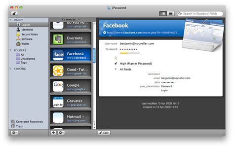 file format for video on mac 1password for mac file extensions
