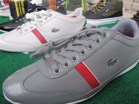 sneaker terminal sneaker terminal 28 images sneaker terminal shoe