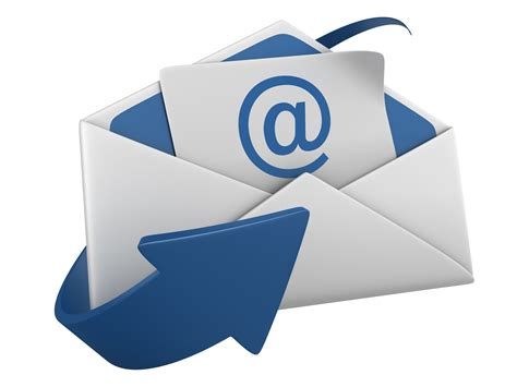 to write a formal email sample email and tips for professional