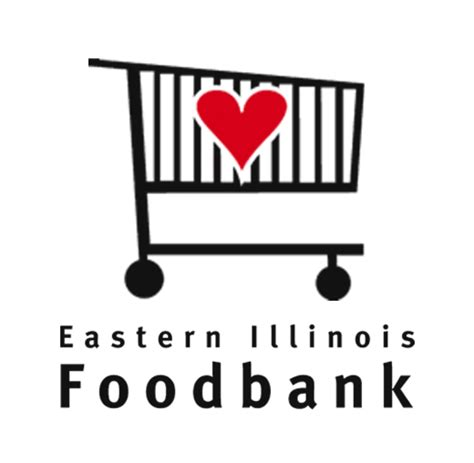eastern illinois food bank food ideas