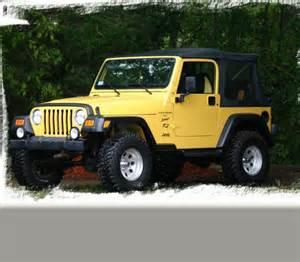 jeep tj fctory service manual 2000 2001 free