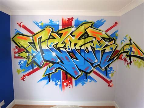 bedroom graffiti graffiti wallpapers for bedrooms top wallpapers