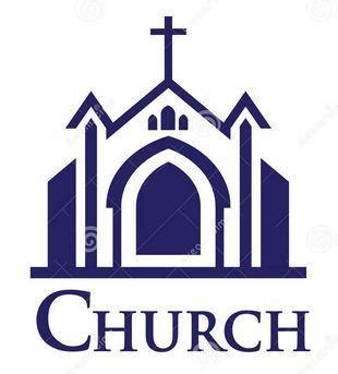 charismatic reformed churches