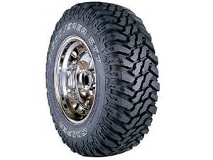 Cooper Truck Tires Prices Discoverer Stt 2017 2018 Best Cars Reviews
