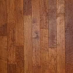 wood flooring miami wood floors miami global wood