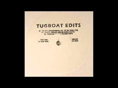 tugboat edits weedyman blues tugboat edits 6 youtube