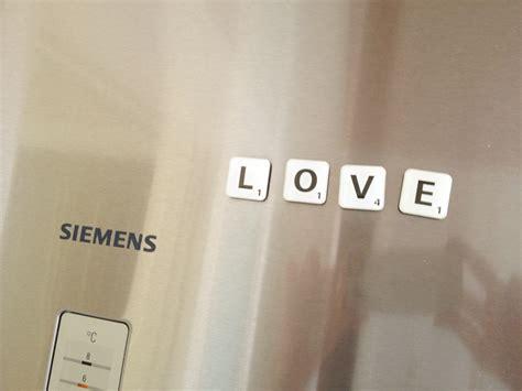 is una a scrabble word scrabble haz tus propios mensajes de chocolate unaxuna