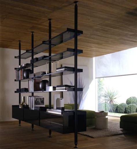 librerie autoportanti le librerie autoportanti casa design