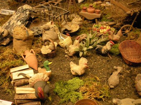 animali da cortile normativa animali da cortile assortiti 3 00eur il faro presepi