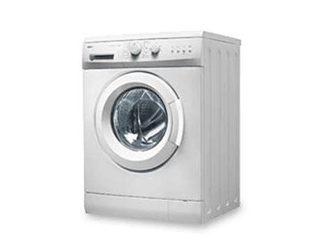 second hand kitchen appliances macks sons furniture appliance shop in portsmouth