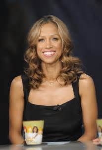 Stacey dash tweets support for paula deen only god can judge the