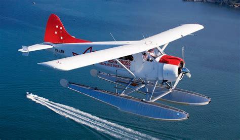 flying boat seaplane cottage point inn seaplane sydney seaplane