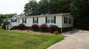 homes for nc manufactured homes for statesville nc 1st choice