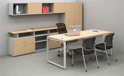 muebles para oficinas ejecutivas - Mueble Para Oficina