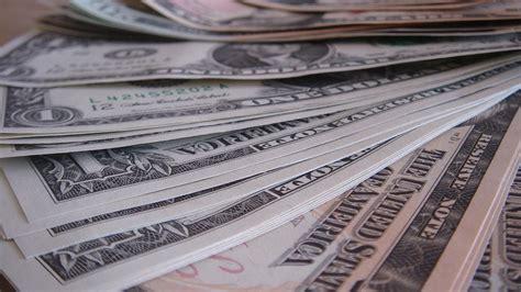 dolar venta banco nacion d 243 lar hoy cotiza a 38 40 en el banco naci 243 n diario somos