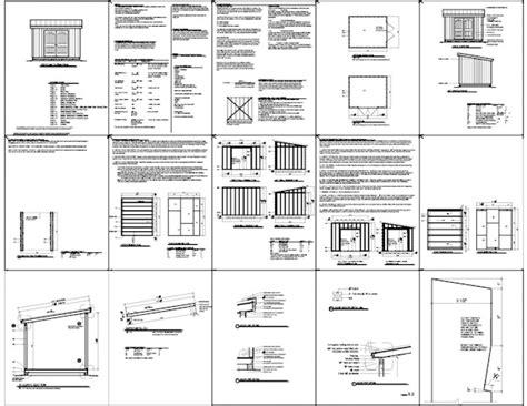 concrete block house plans over 5000 house plans concrete block garage plan over 5000 house plans