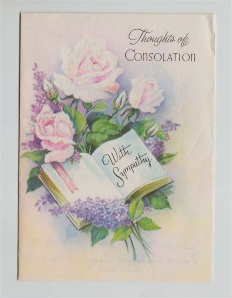 funeral greeting card template for lightroom 1000 images about sympathy cards on beautiful