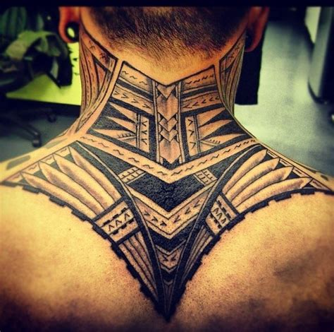 awesome back tattoos for men top 50 best and awesome tattoos for tattoos me