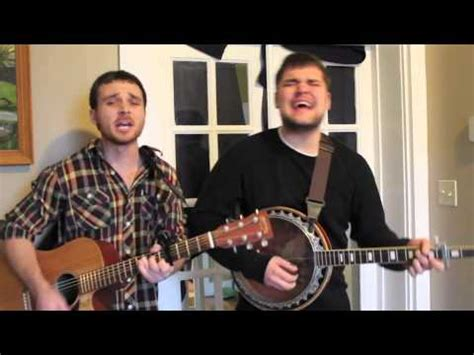 laundry room avett brothers laundry room avett brothers cover by the cuttin jessies