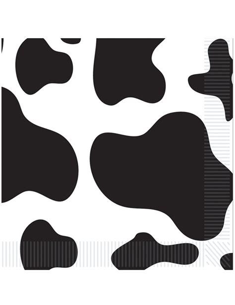 bicchieri bianchi e neri tovaglioli pelle di mucca macchie bianchi e neri