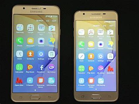 Harga Samsung J5 Prime Gold Pink samsung galaxy j5 prime price specifications features