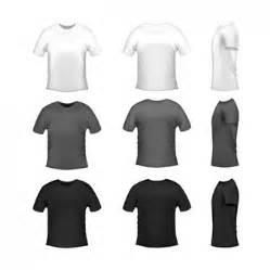 vector t shirt design template t shirt vectors photos and psd files free